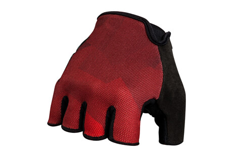 Classic Gloves - Men's