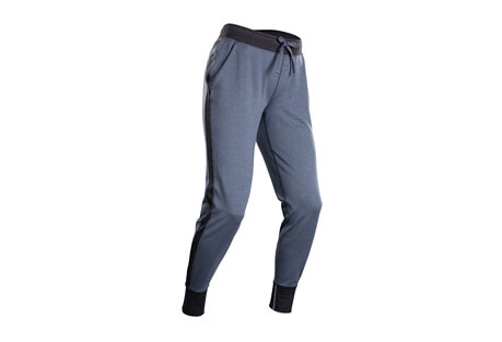 8023fb5f28 LeftLane Sports - Apparel >> Womens >> Bottoms >> Casual