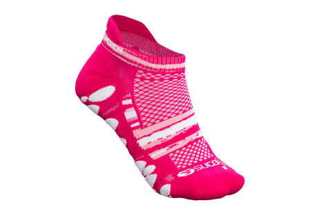 RSR Tab Socks - Women's