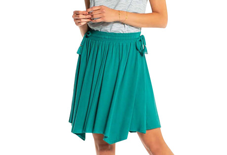 Ashley Skirt - Women's