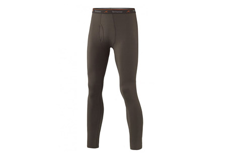 Thermolator 2.0 Pants - Men's