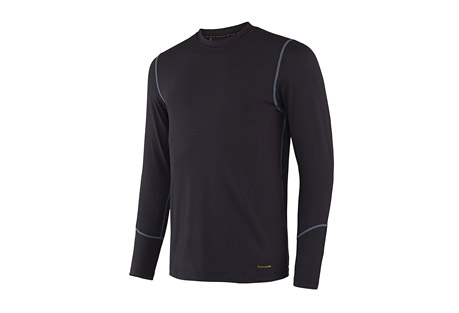 Thermolator 2.0 Crew - Men's