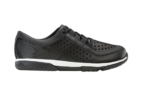 T-Swolemate Shoes - Women's