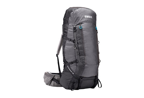 Guidepost 75L Backpack - Women's