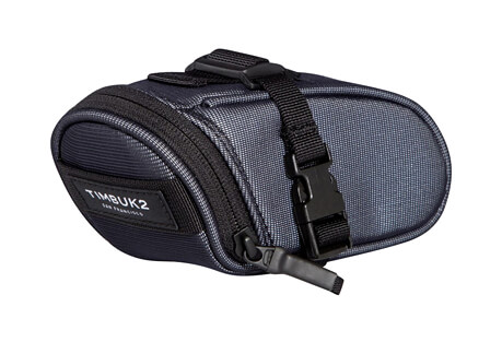 Bicycle Seat Pack - Medium