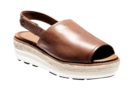Emerson Point Sandals - Women's