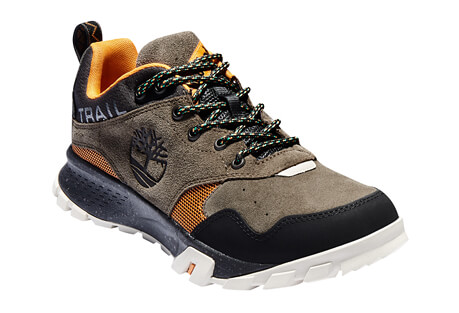 Garrison Trail Shoes - Men's
