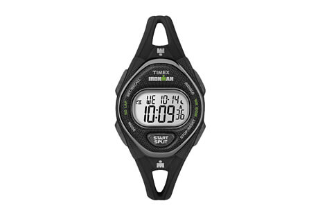 Ironman Sleek 50 Watch - Women's