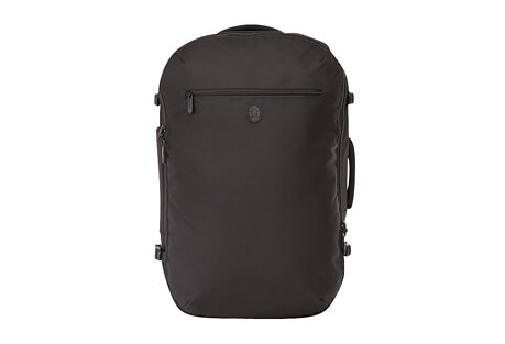 Setout 35L Backpack - Women's
