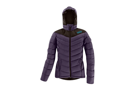 Super Down Jacket - Women's