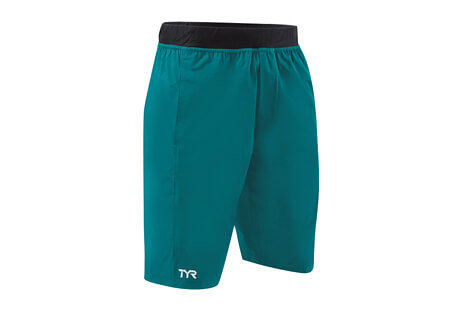 Full Move Land To Water Short - Men's