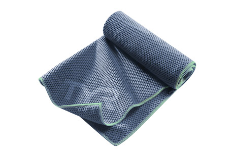 Medium Hyper-Dry Sport Towel
