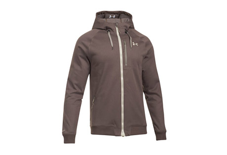 CGI Dobson Softshell - Men's
