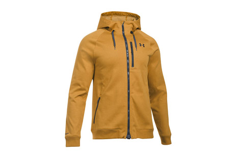 ColdGear Infrared Dobson Softshell - Men's