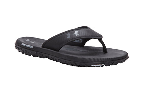 Fat Tire T Sandals - Men's