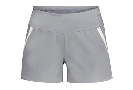 UA Ramble Short - Women's