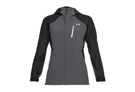 UA Roam Paclite Jacket - Women's