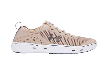 UA Kilchis Shoes - Men's
