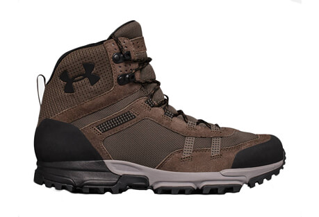 UA Post Canyon Mid Boots - Men's