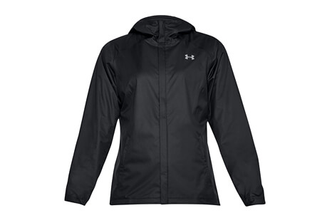 UA Overlook Jacket - Women's