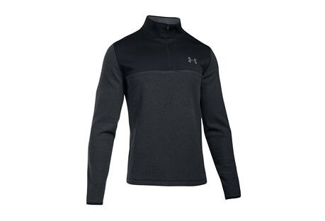 ColdGear Infrared Fleece ¼ Zip - Men's