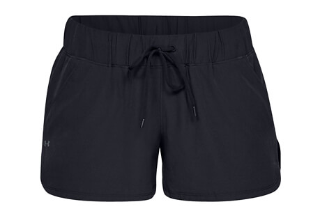 UA Fusion Short - Women's