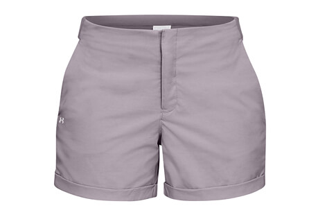 "UA Tide Chaser 4"" Short - Women's"