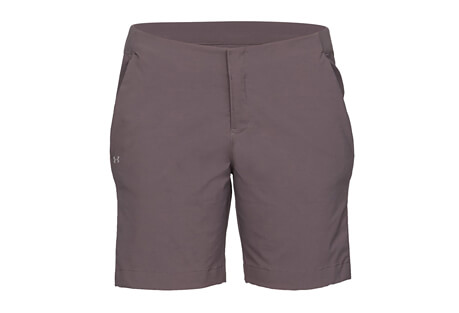 "UA Tide Chaser 7"" Short - Women's"