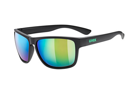 LGL 36 CV Sunglasses