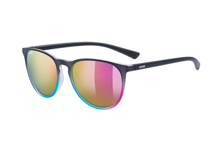 LGL 43 Sunglasses