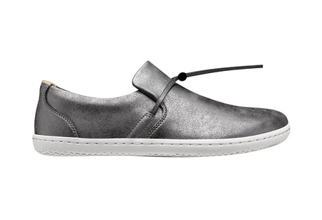 RA ECO Slip-On's - Women's