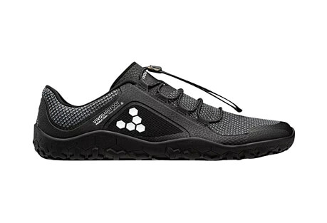 Primus Trail FG Shoes - Women's