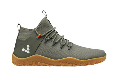 Magna Trail FG Shoes - Men's