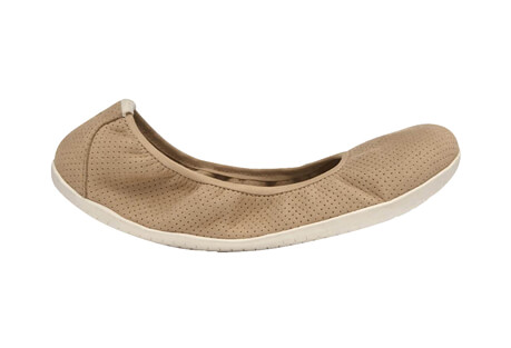 Jing Jing Shoes - Women's