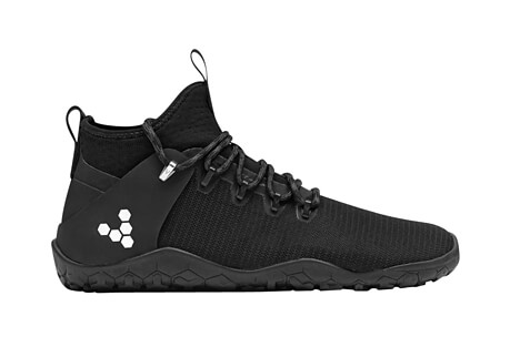Magna Trail Shoes - Women's