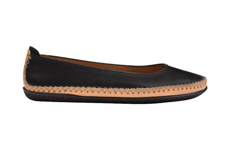 Opanka Slip-On's - Women's