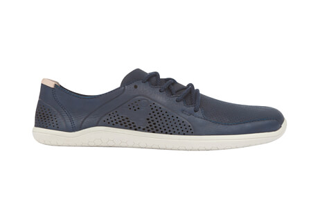 Primus Lux Shoes - Women's