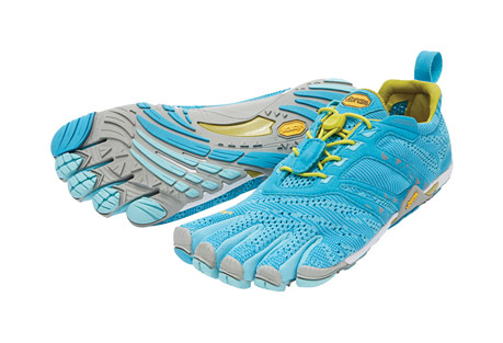 KMD EVO Shoes - Women's