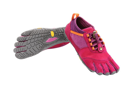 Trek Ascent LR Shoes - Women's