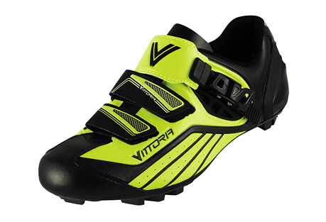 ZOOM MTB Shoes - Men's