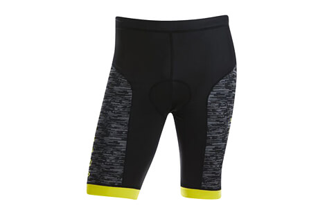 Sublimated Tri Short - Men's