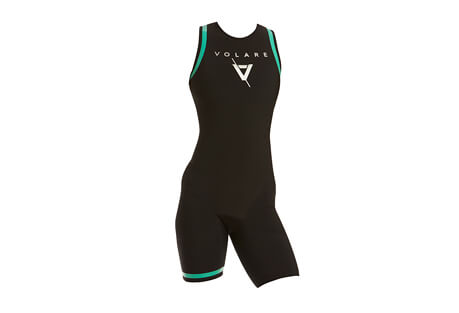 Triathlon Swim Skin - Women's