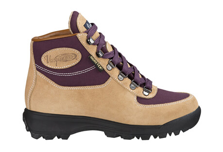 Skywalk GORE-TEX Boots - Women's