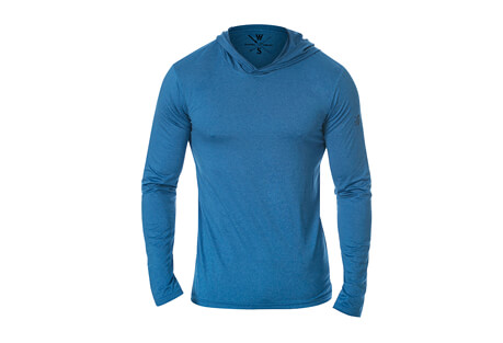 Method Dry Fit Tech Hoodie - Men's