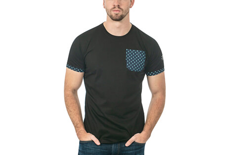 Cody T-Shirt - Men's