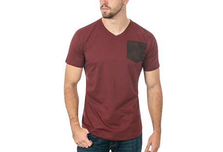 Harmony T-Shirt - Men's