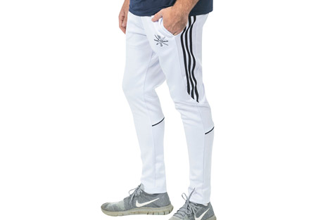The One & Only Track Joggers - Men's