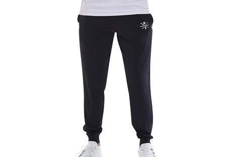 The Original Active Jogger - Men's