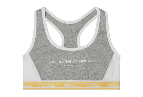 Dakota Sports Bra - Women's