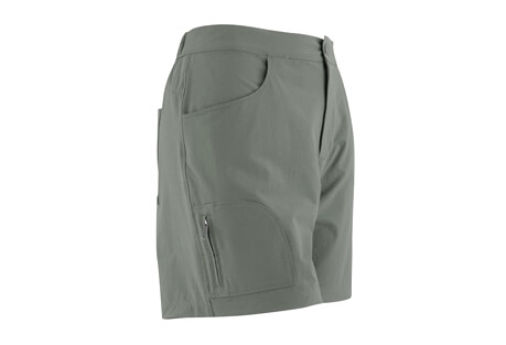 CrissyField Shorts - Women's